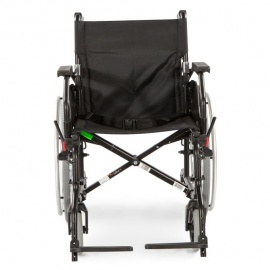 Drift Self-Propelled Manual Wheelchair
